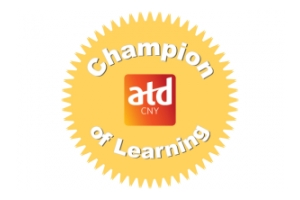 CNY Champions of Learning